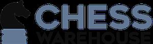 ChessWarehouse