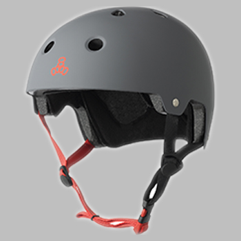 jelly skateboards triple 8 protective gear and helmets