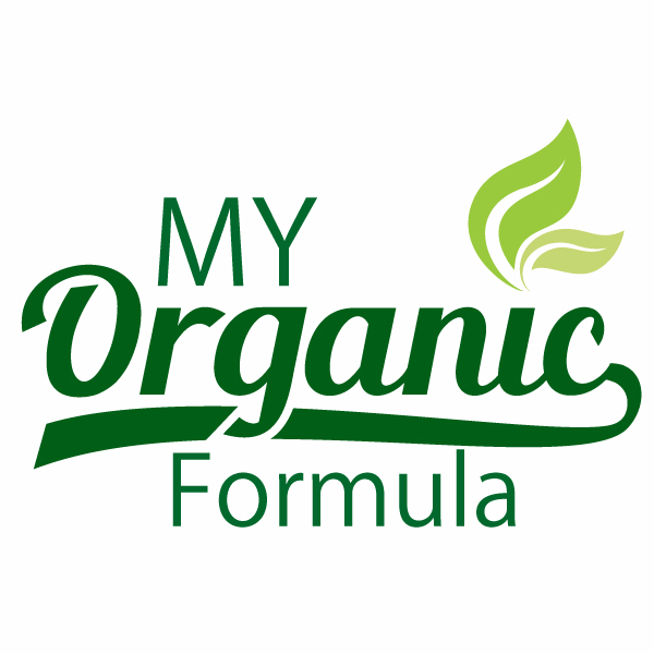 MyOrganicFormula