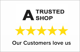A Trusted Shop