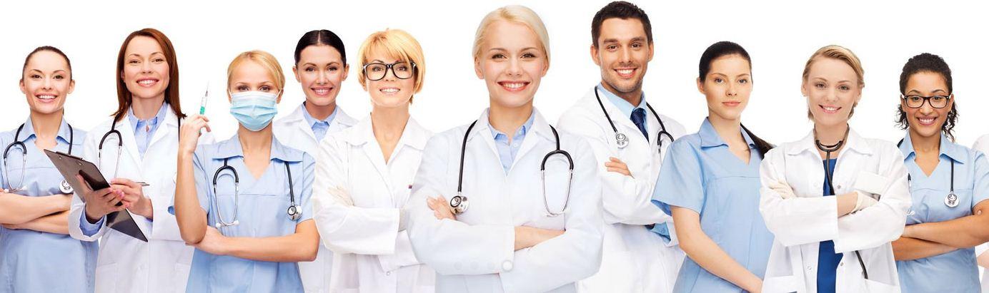 Managing Peripheral Vascular Disease