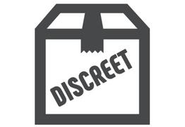 Discrete Shipping