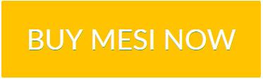 Buy MEsi Now