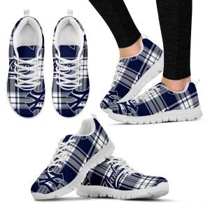 NY Sneakers