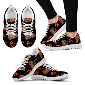 https://heartlandtees.com/products/baltimore-baseball-women-b-sneakers