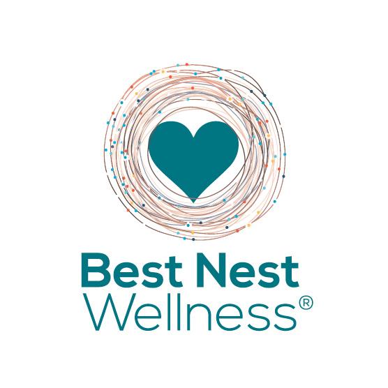Best Nest Wellness