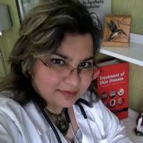 doctor endorsement 1 silk house by emily jean
