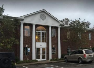 Ideal Health & Wellness Center Franklin TN