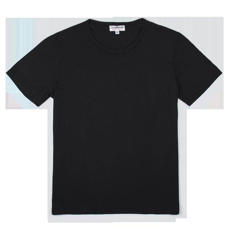 Buy T-Shirts for Women Online | The Catt Cavern