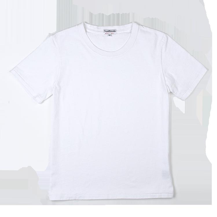 Buy T-Shirts for Women Online | The Catt Chalk