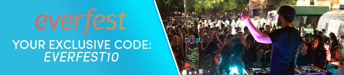 jelly_skateboards_everfest_banner