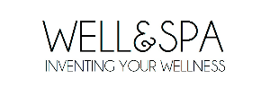 Well & Spa