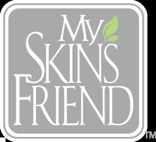 My Skin's Friend logo