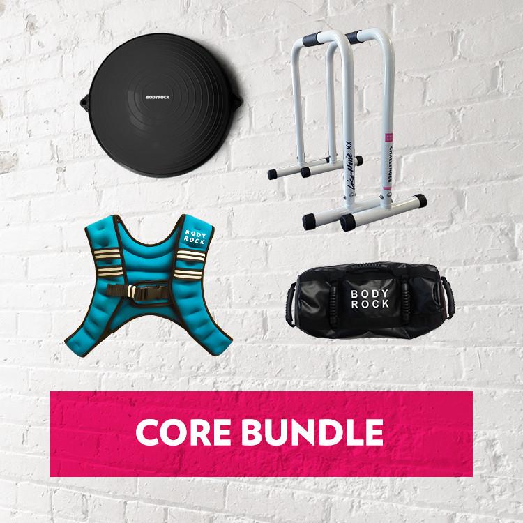Core Bundle