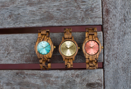 womenswoodwatches