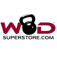 WOD SuperStore