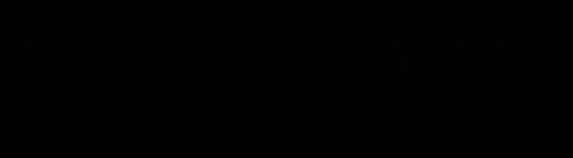 Smoothbag logo
