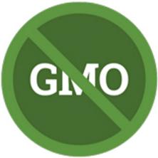 Ambronite non-gmo