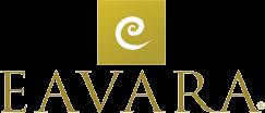 eavara skin care logo