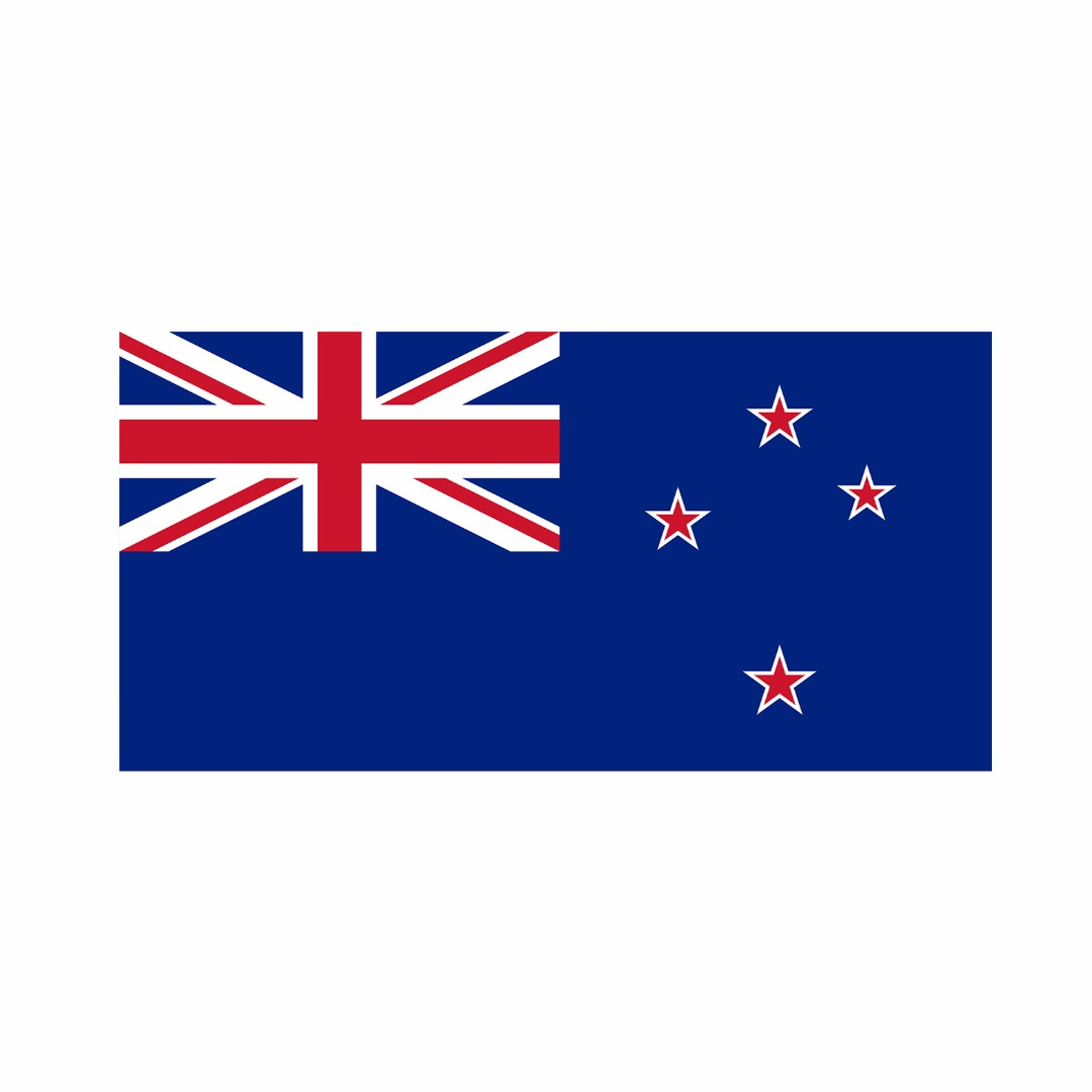 New Zealand Owned