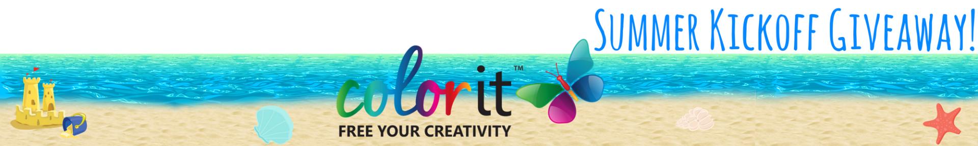 www.colorit.com/summer