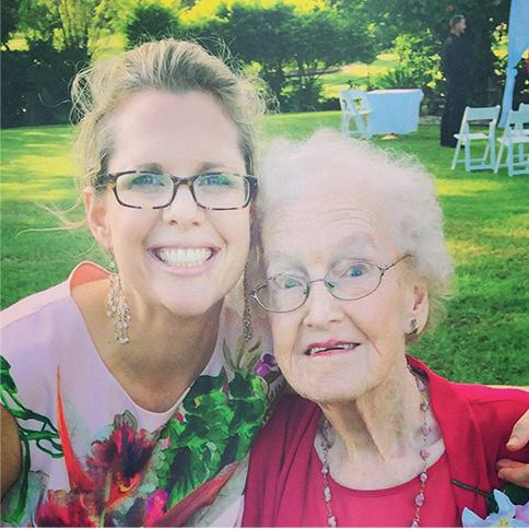Skye-and-Grandma-Ruby-Olive