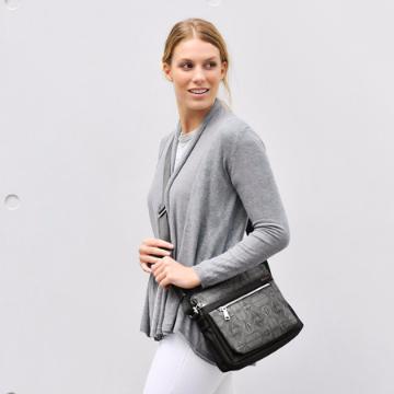 Secure Handbags