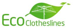 City Living Clothesline Logo