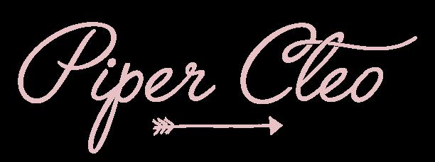 Piper Cleo