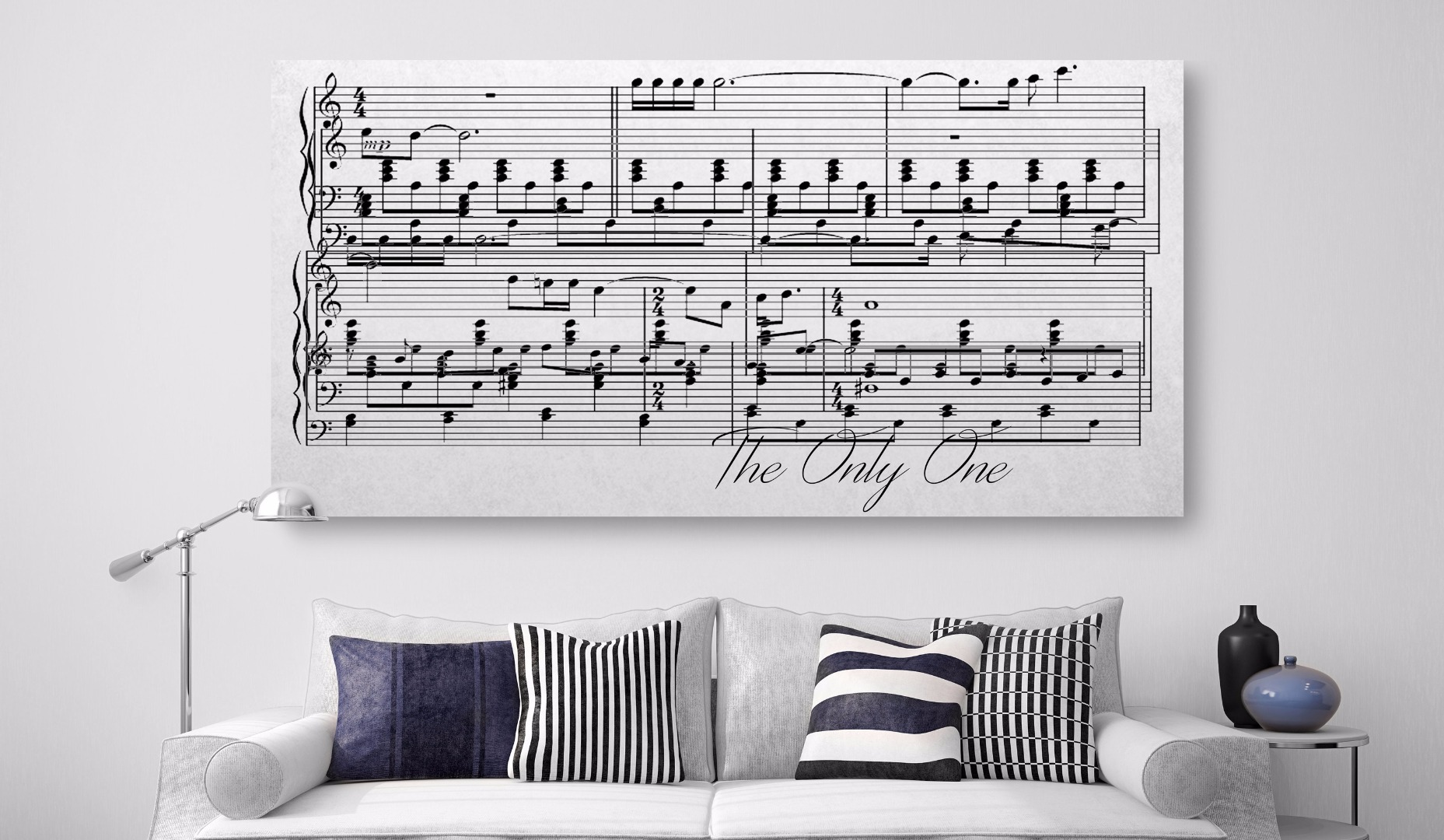 sheet-music-canvas
