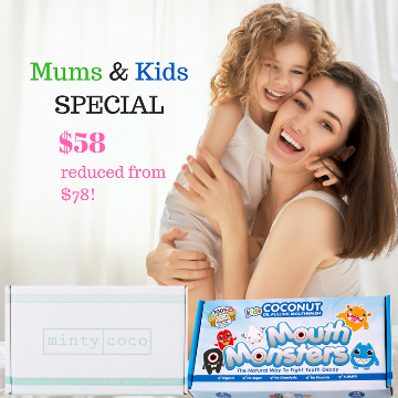 mums-and-kids-coconut-oil-pulling-best-childrens-mouthwash-mouthmonsters-and-mintycoco