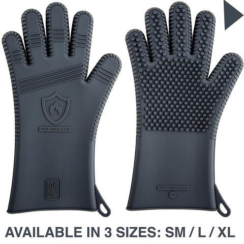 Prime Day Gloves