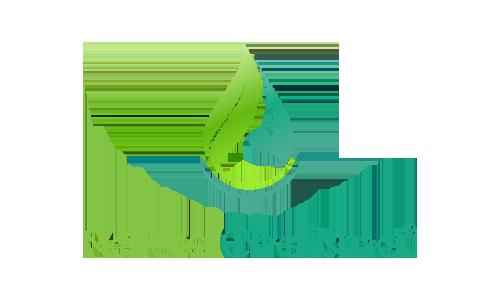 Natural Charisma®