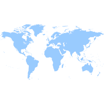 International Based Contractor