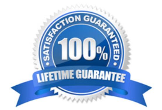 Lifetimee Guarantee