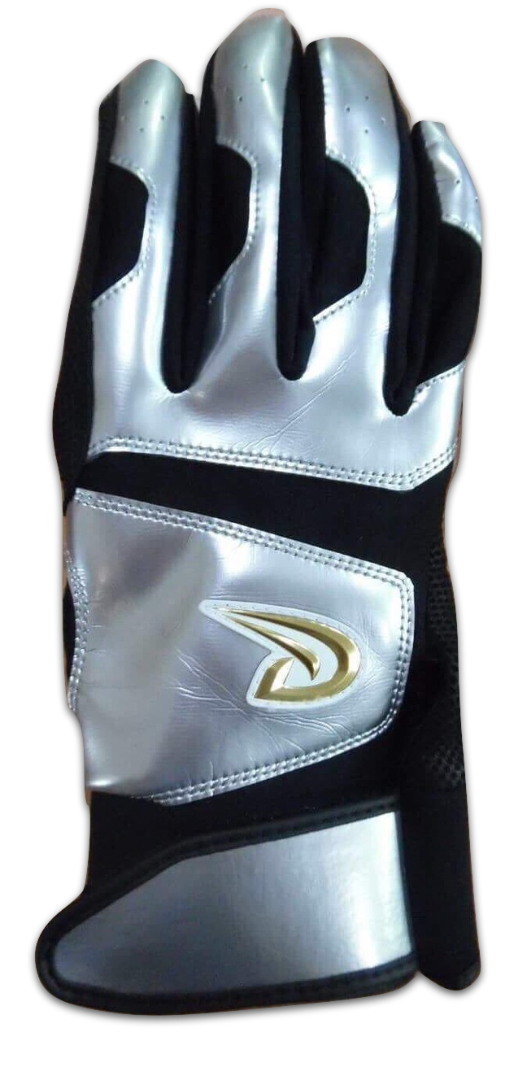 Batting Gloves - Future (LIMITED TIME COLLECTION)