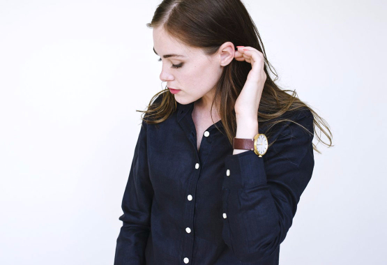 Tradlands | Essentials for Women | Shop Deal