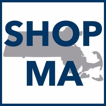 Shop Massachusetts