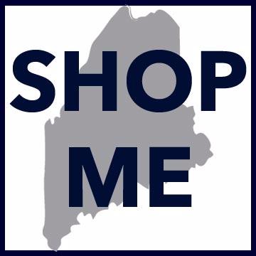 Shop Maine