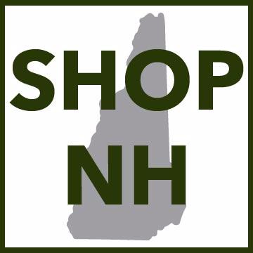 Shop New Hampshire