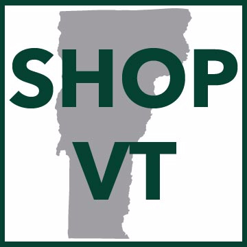 Shop Vermont