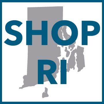 Shop Rhode Island