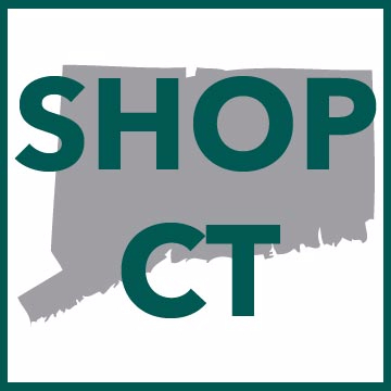 Shop Connecticut