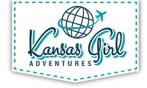Kansas Girl Adventures