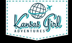 Kansas Girl Adventures