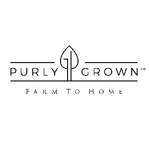 PurlyGrown