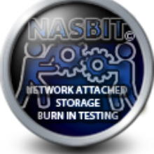 NASBIT TESTED