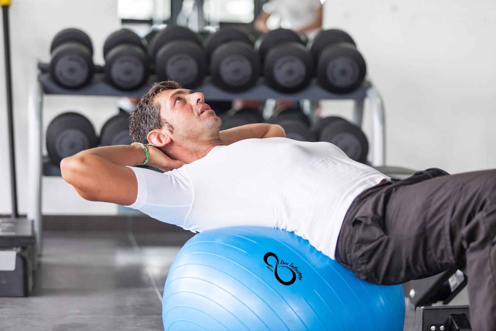 online workout gear