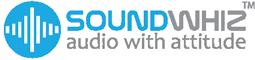 SoundWhiz - Audio With Attitude