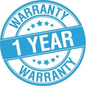 Register Warranty